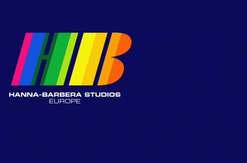 WarnerMedia herrijst Hanna-Barbera Studios