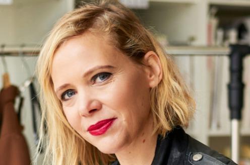 Anne Marije de Vries Lentsch benoemd als CCO bij Hearst Netherlands