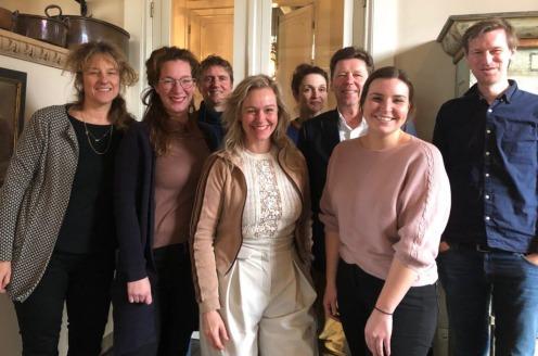 Winnaars NL Awards 2019 bekendgemaakt