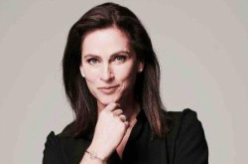 Marscha Krouwel benoemd tot Country Manager Hearst Netherlands