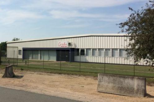 De drukkerij Corelio Printing in Erpe-Mere, ooit de drukkerij van Het Volk, is vrijdag failliet verklaard.