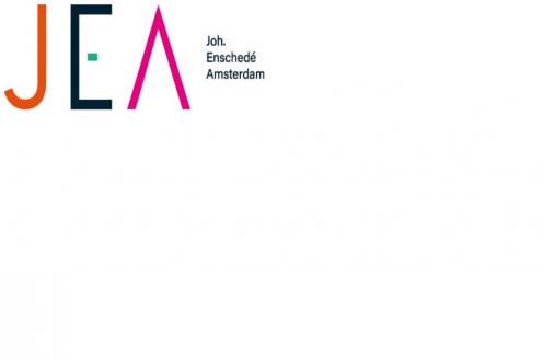 Joh. Enschedé Amsterdam (JEA) verkoopt bedrijfsactiviteiten