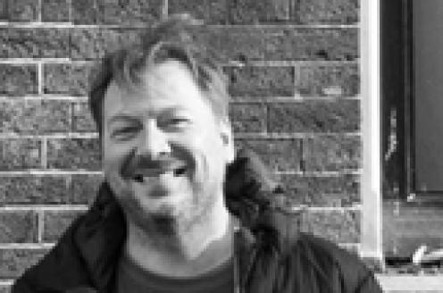 Bart Wessels nieuwe directeur KNNV Uitgeverij