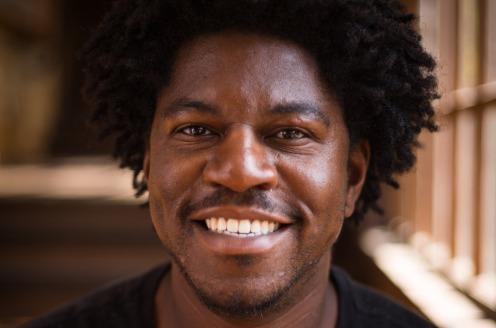 Nederlandse documentaire filmmaker genomineerd voor Emmy Award
