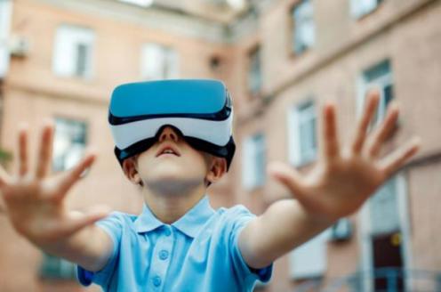 Nationaal Onderzoek Multimedia; NOM Kids Monitor 2020