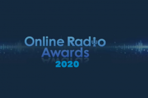 3e editie Online Radio Awards nog digitaler