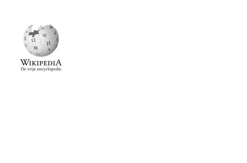 Wikipedia wordt 20