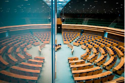Kamervragen over marktconcentratie Nederlandse uitgeverijen