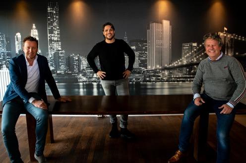 DeLokalePlanner.nl als nieuw adverteerdersplatform voor lokaal adverteren