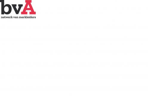 BVA: Overname Sanoma mag niet leiden tot ongefundeerde prijsstijgingen.