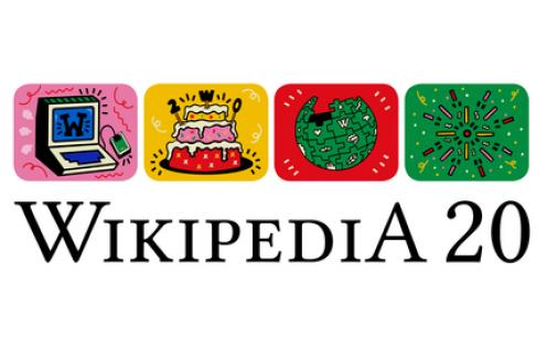 Twintig jaar Wikipedia in het Nederlands: niet meer weg te denken en nog lang niet af