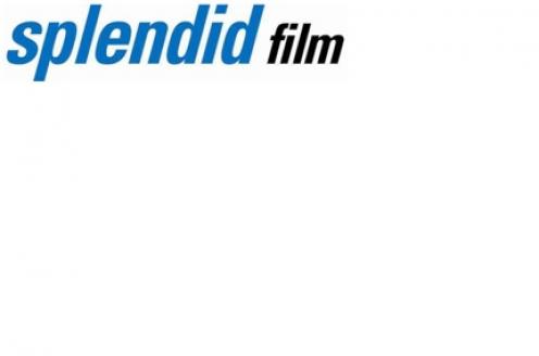 Splendid Film en Studio 100 hernieuwen strategische samenwerking