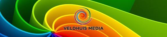 banner van https://www.veldhuismedia.nl/